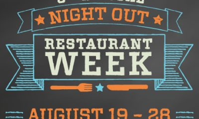 night-out-restaurant-week