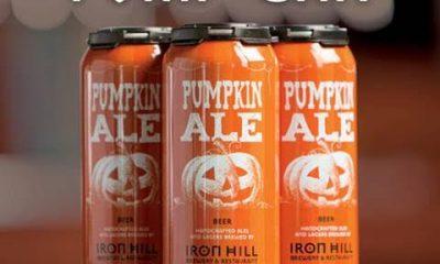 pumpkin-spice-ale