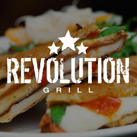 revolution-grill