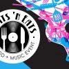 beats-and-eats