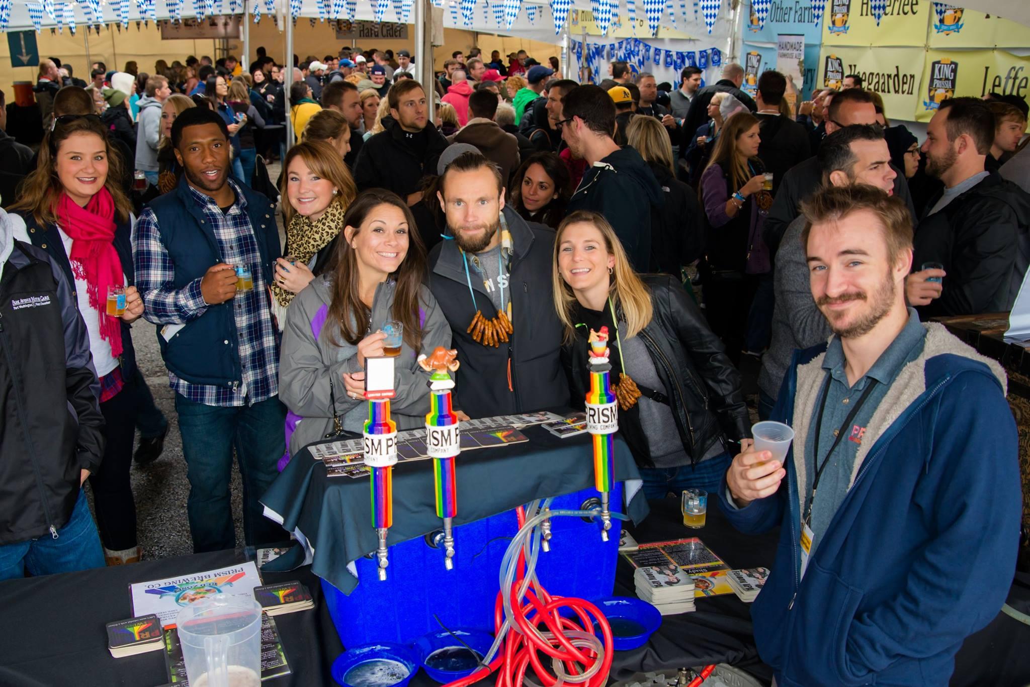 beerfest-royale