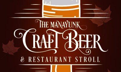 manyunk-craft-beer