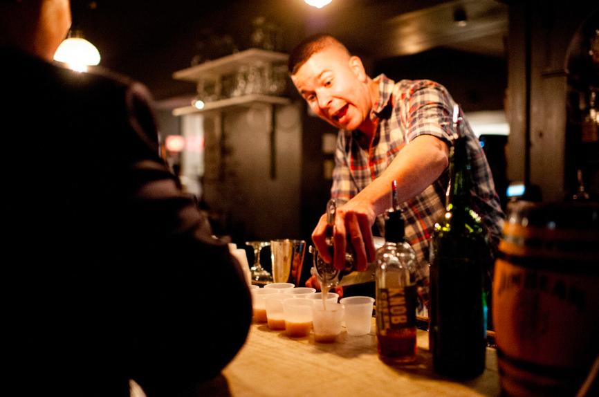 whiskey-bonanza-2