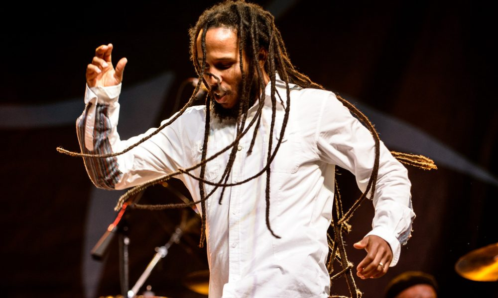 ziggy marley archives   wooder ice