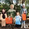 boo-at-the-zoo