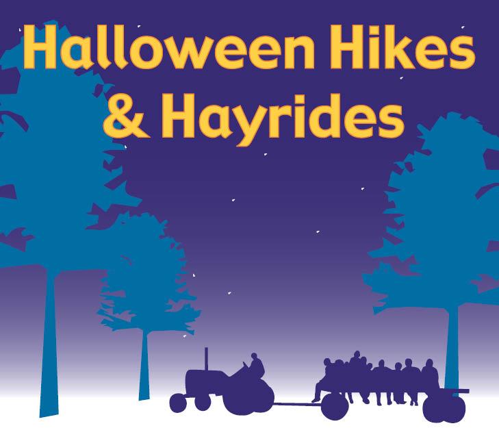 halloween-hikes-hayrides_