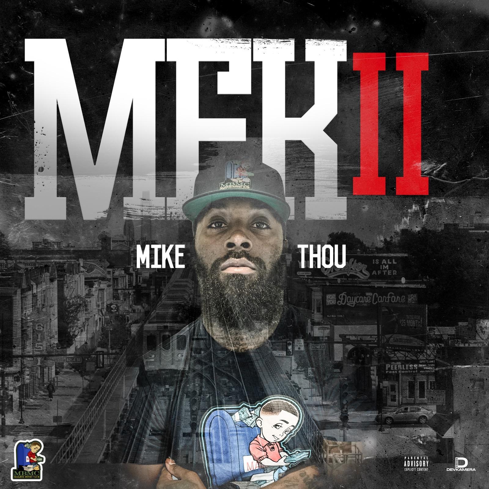 mike-thou