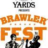 brawlfest