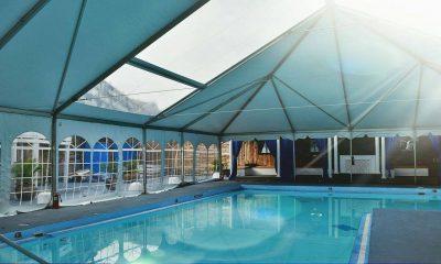 monarch-tent-pool