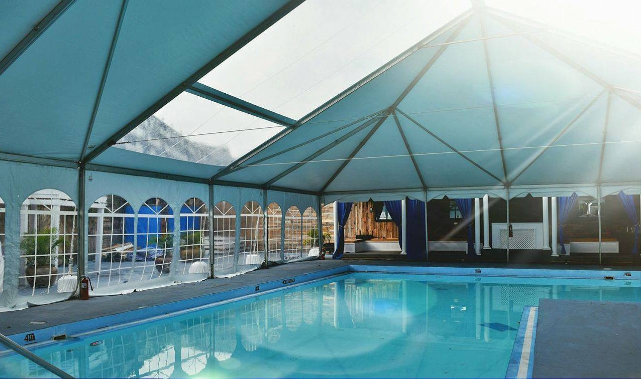 monarch-tent-pool