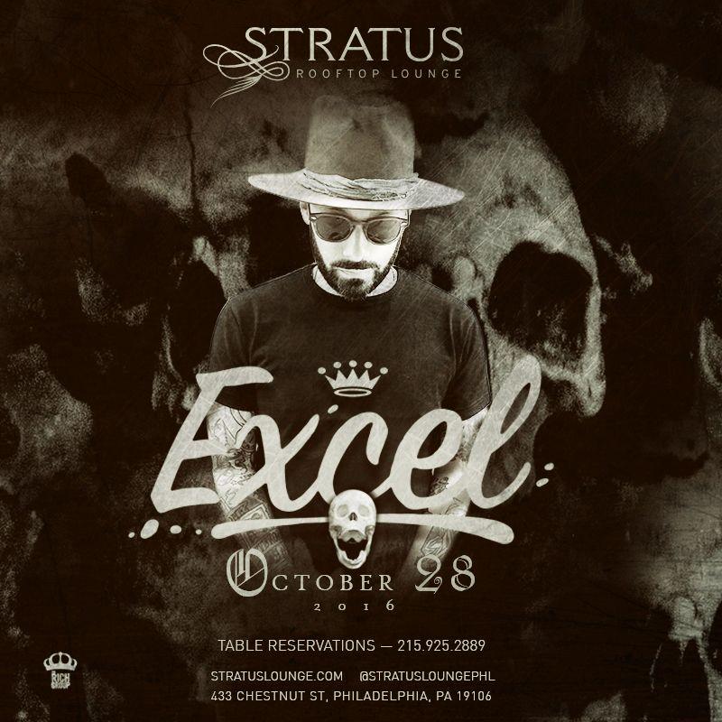 stratus-party