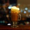 hot-chocolate-at-skygarten