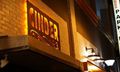 cinder-philly