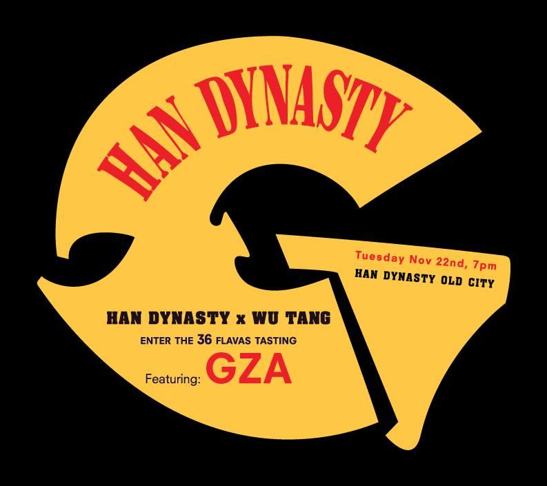 han-dynasty-36-flavas