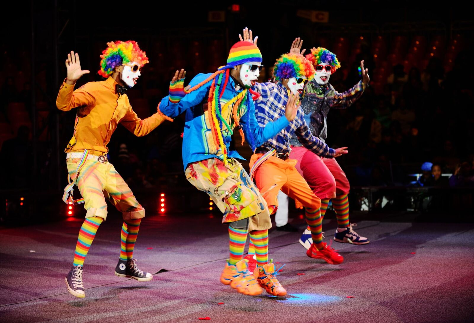 universal-circus