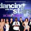DancingWithTheStars_