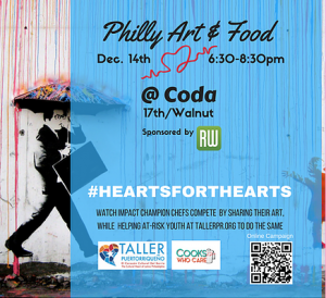 philly-art-food