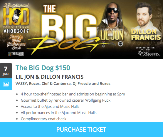big-dog-solo