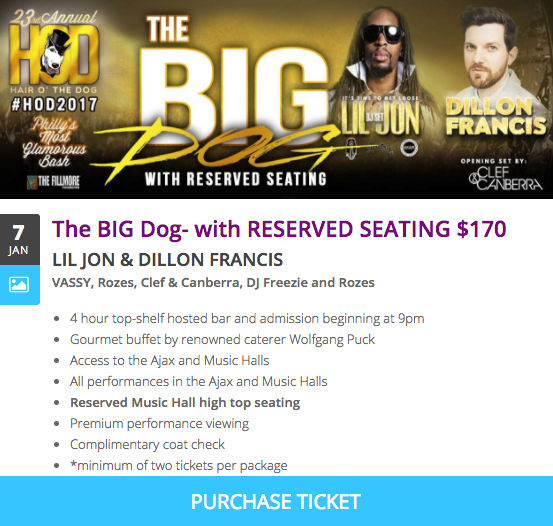 big-dog-with-reserved-seating