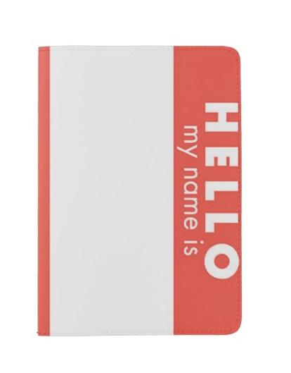 passport-cover