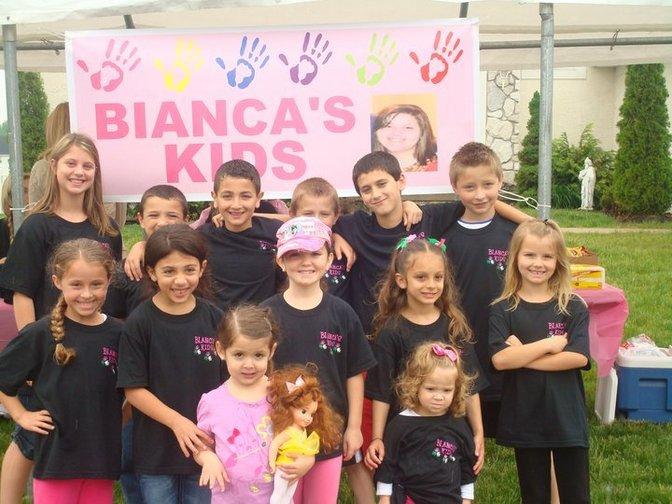 biancas-kids-hair-o-the-dog