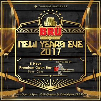 bru-phily-nye-party-flyer-dj-a