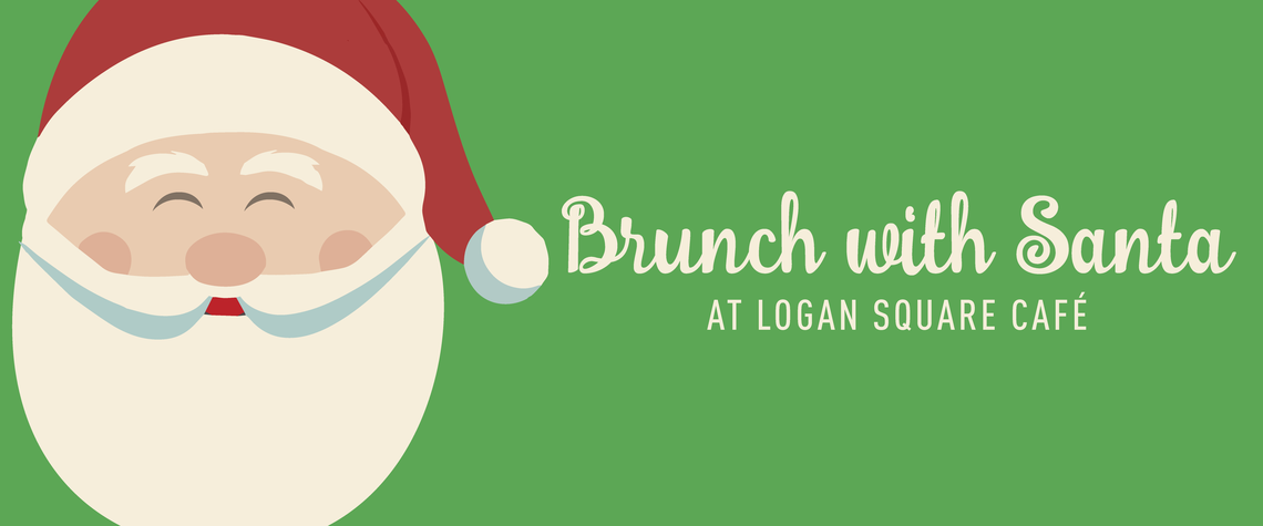 brunch-with-santa
