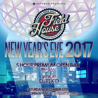 field-house-philadelphia-new-years-eve-party-flyer-dj-a
