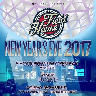 field-house-philadelphia-new-years-eve-party-flyer-dj-a