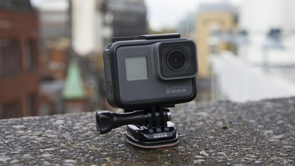 gopro_hero_5_black