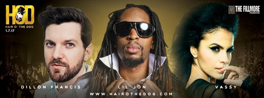 hair-o-the-dog-entertainment