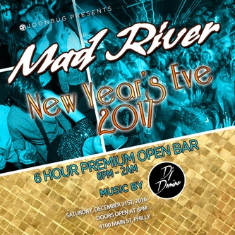mad-river-2017-600x600-a-1