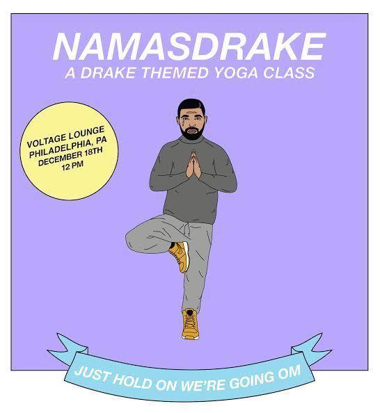 namasdrake_drake_yoga