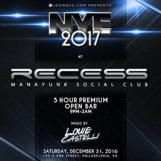 recess-lounge-philadelphia-new-years-eve-party-flyer-b