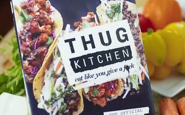 thug-kitchen