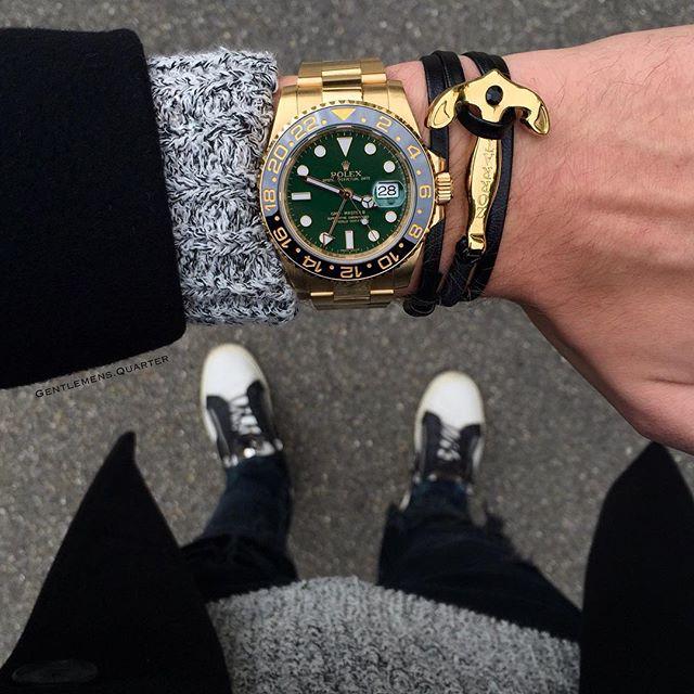 zorrata-bracelet