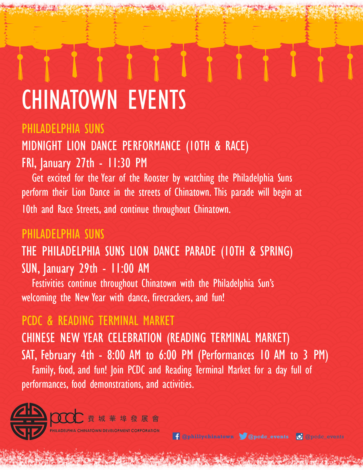 chinatown-events