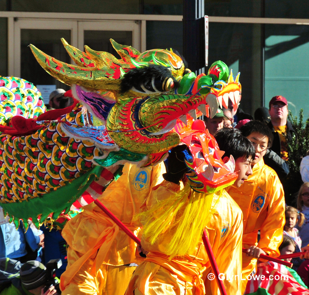 chinese-lion-dance