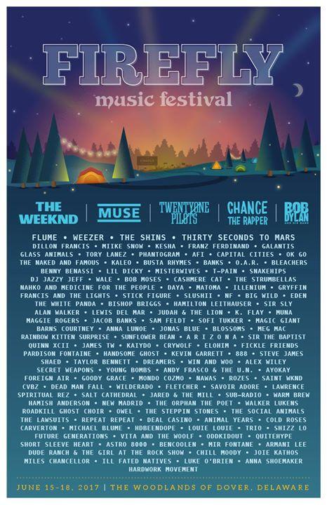 firefly-music-festival-217