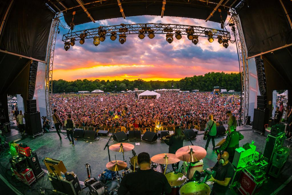 firefly_music_festival