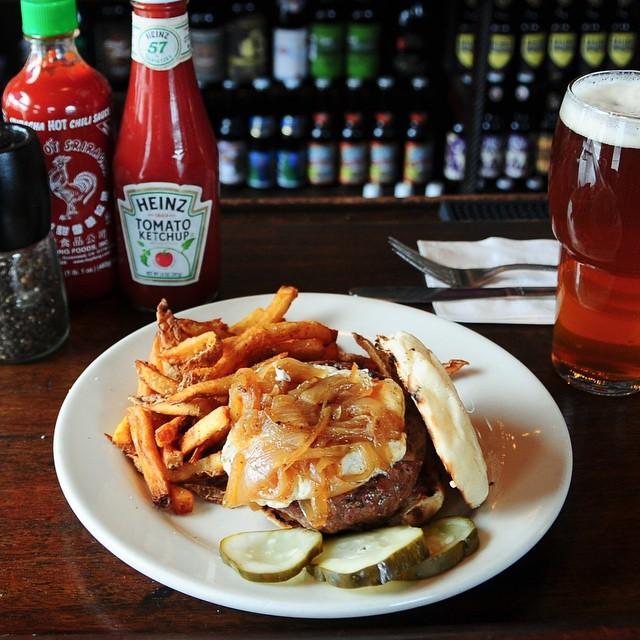 london-grill-burger