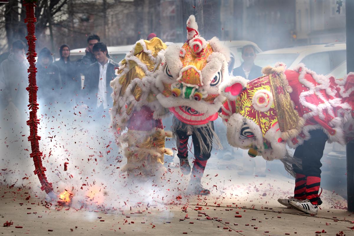 philadelphia-chinese-new-year