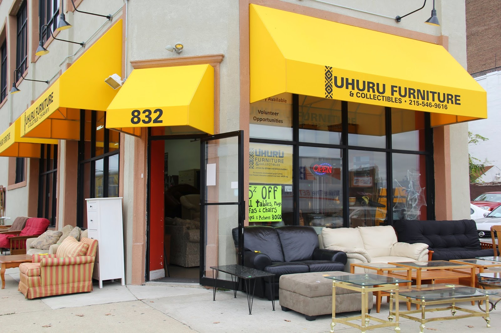 Furniture Stores On Frankford Ave Mattress Lubbock 22 Photos Furniture Stores Rejuvenated