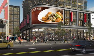 Iron_Hill___East_Market_Rendering.