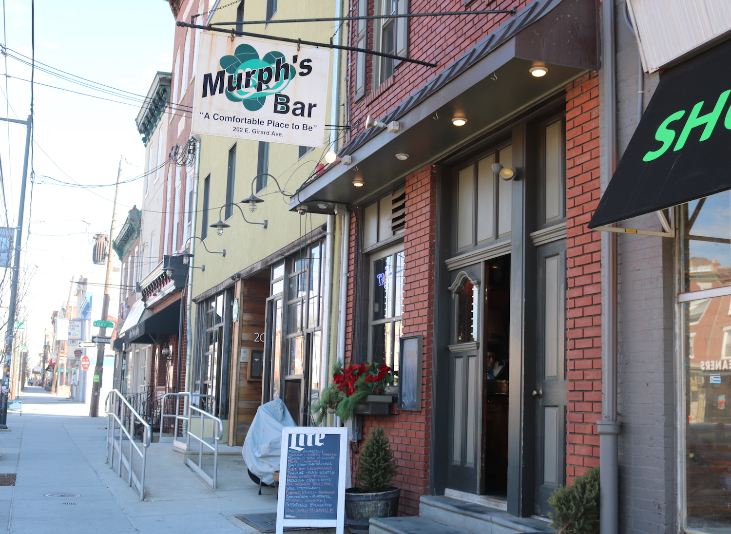Murphs-bar-fishtown
