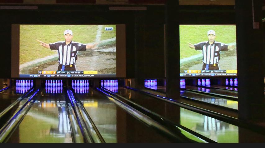 revolutions-bowling