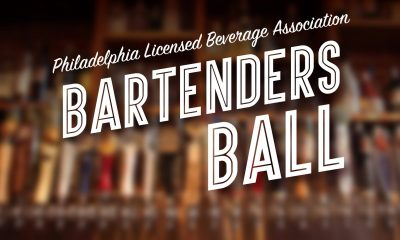 bartenders-ball
