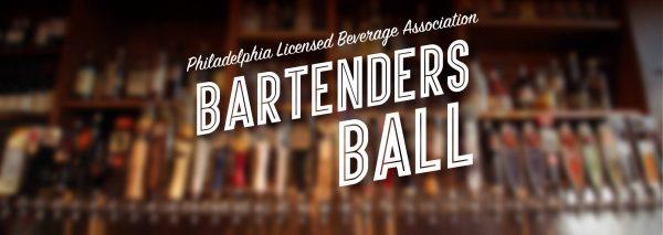 bartenders-ball