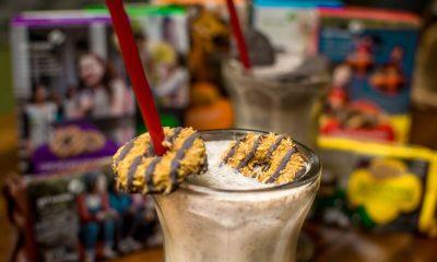 girl-scout-milkshake2
