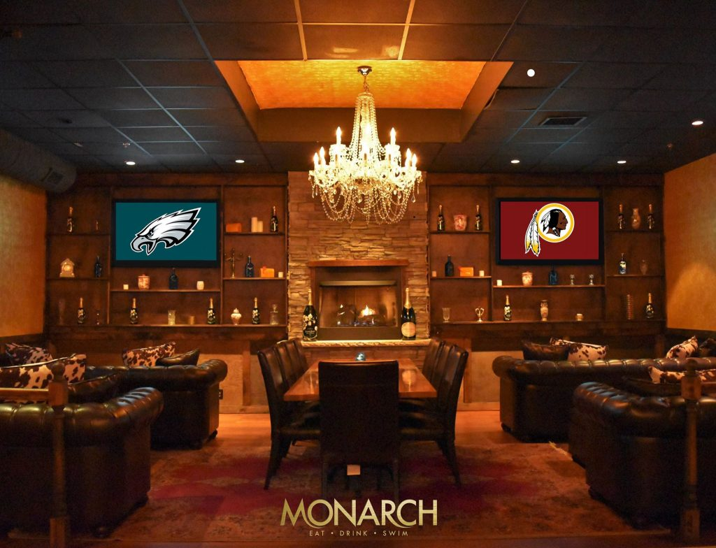monarch-philly